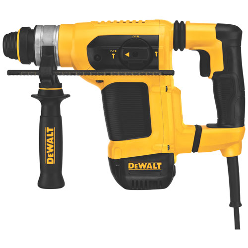 DeWALT Перфоратор SDS-plus DeWALT D25413K