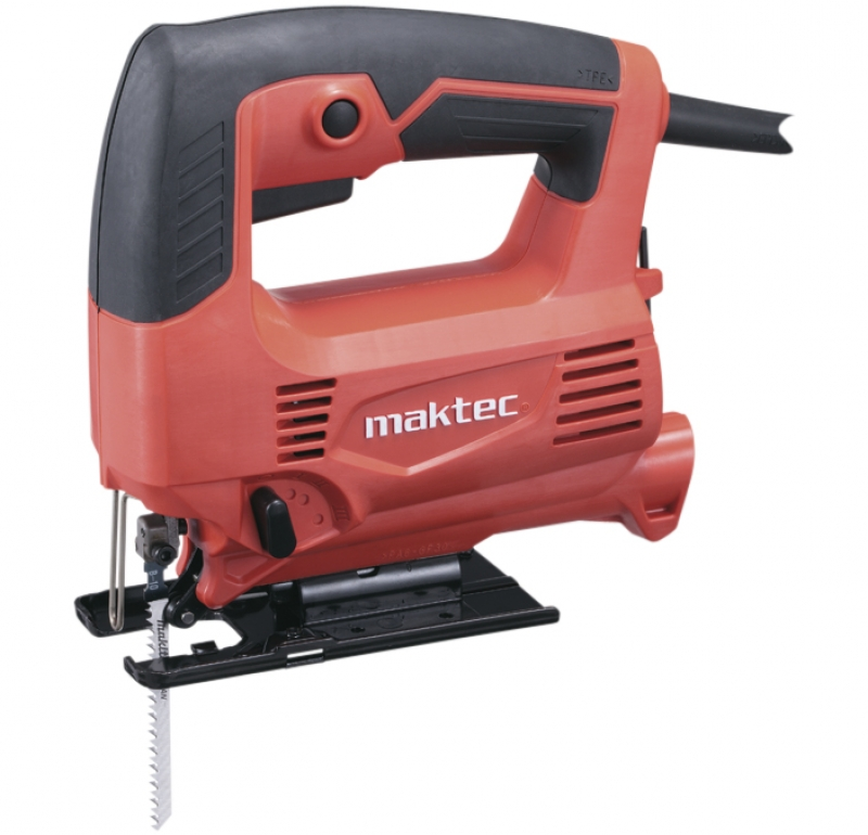 Maktec by MAKITA MT431 Лобзик