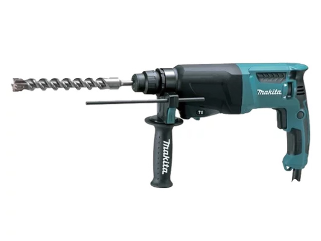 MAKITA Перфоратор SDS-plus HR 2300 MAKITA HR2300